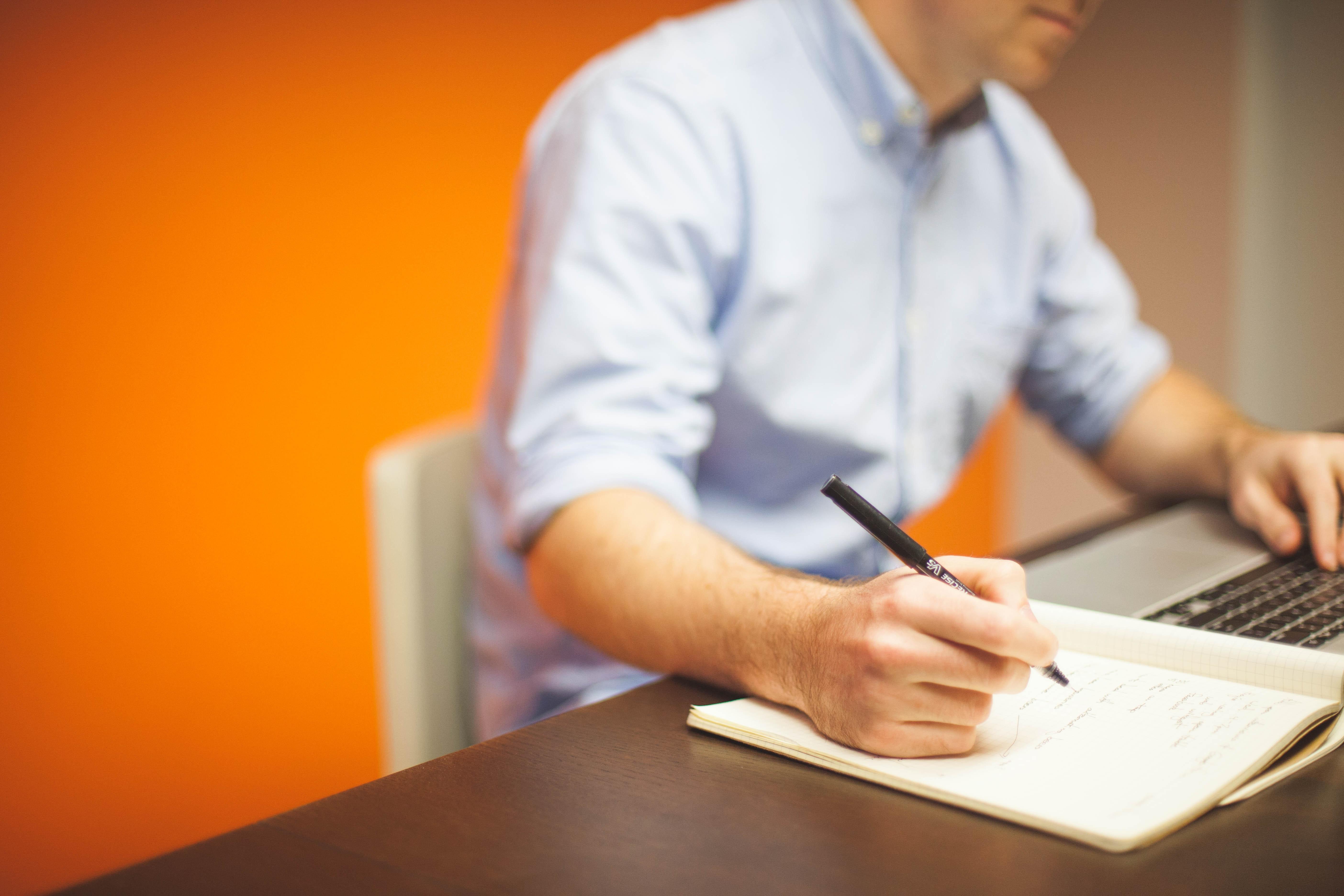¿Por qué debo Documentar mi empresa?