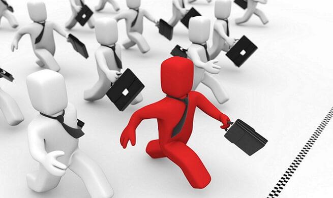 El Aprendizaje: Elemento Clave para mantener la Ventaja Competitiva