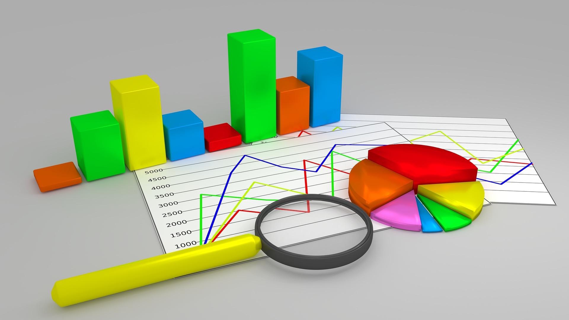 5 Recursos para identificar EL TENER de mi empresa