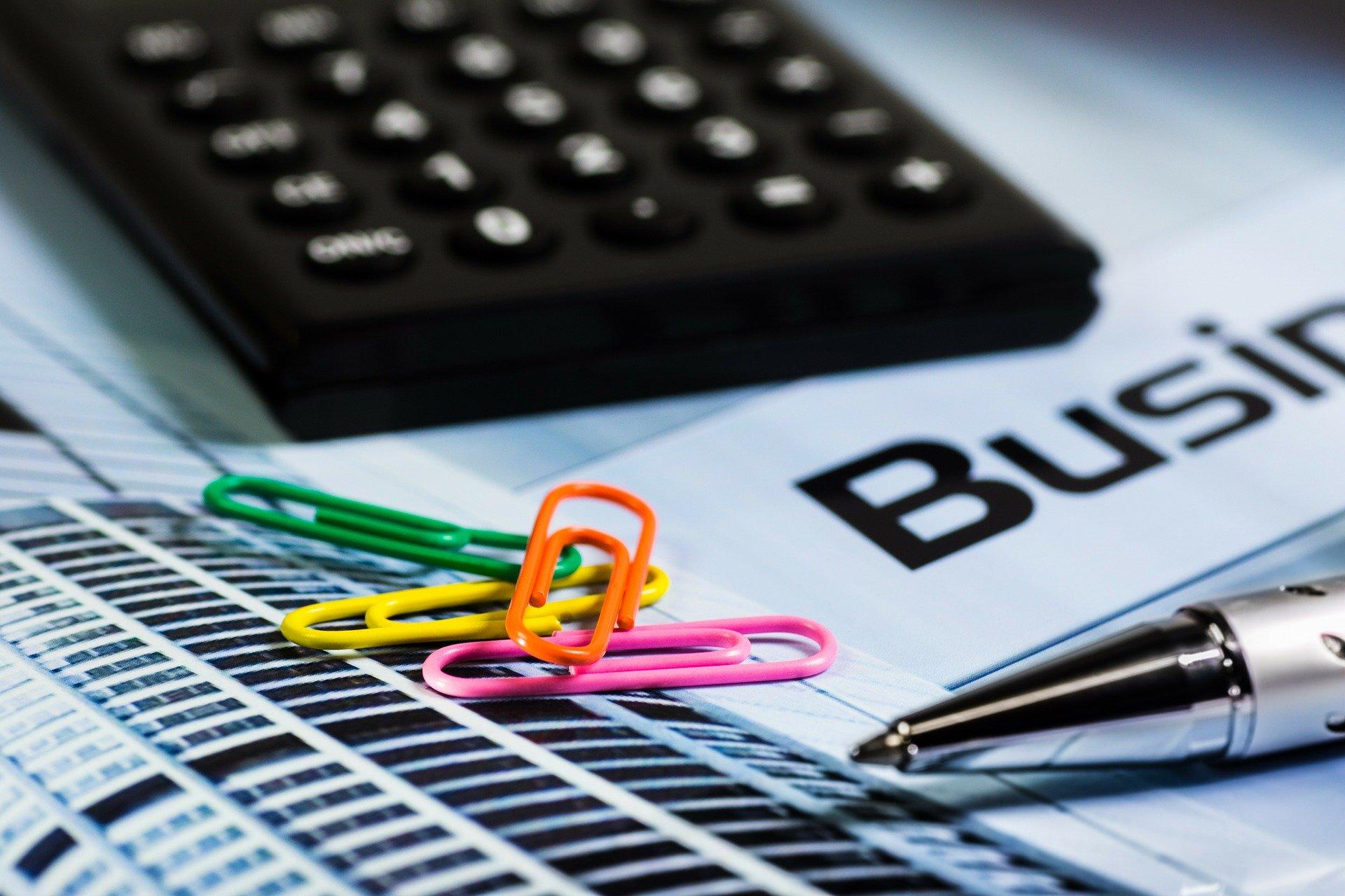 7 Herramientas CLAVES para la Gestión Financiera de tu PYME