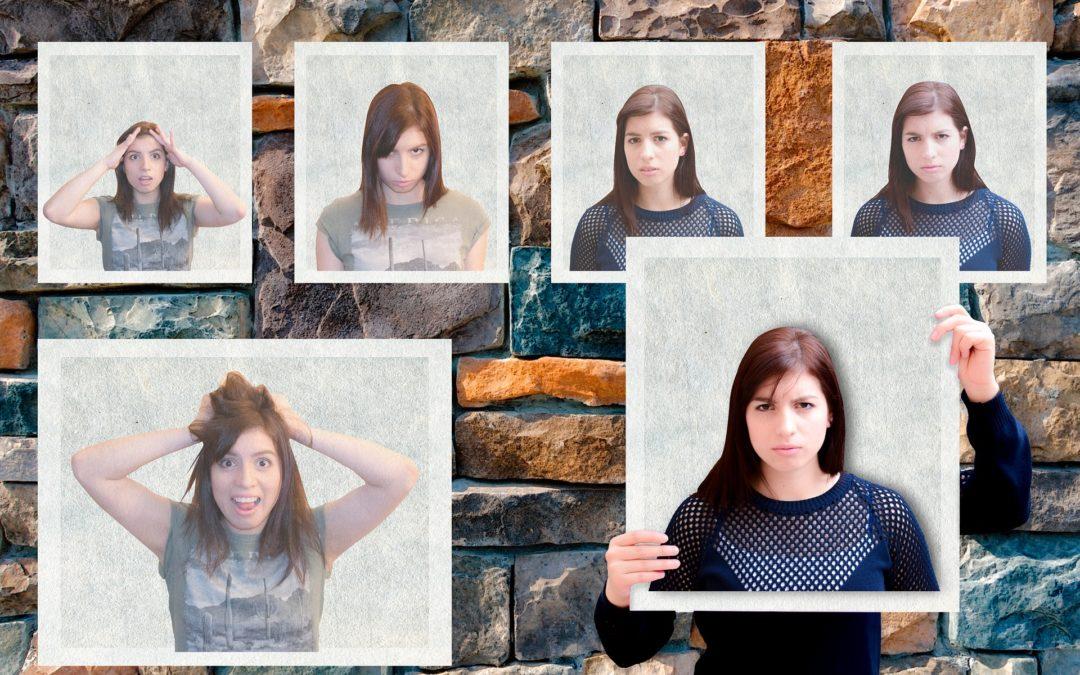 ¿Es tu mensaje coherente con tus gestos?