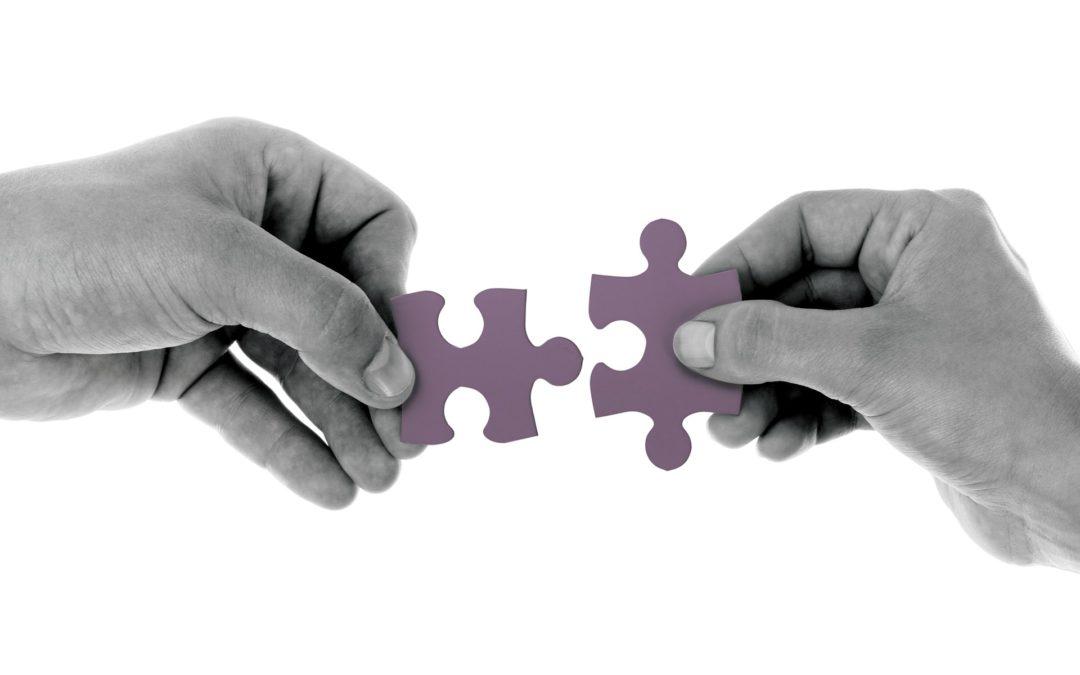 2 Estrategias necesarias para aprovechar las OPORTUNIDADES detrás de la CRISIS