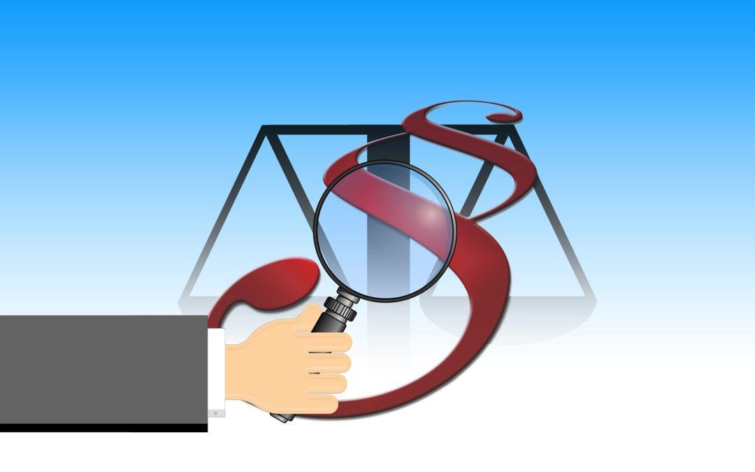 EPISODIO 4: La perspectiva Legal en las PYMES y la importancia de formalizarlas