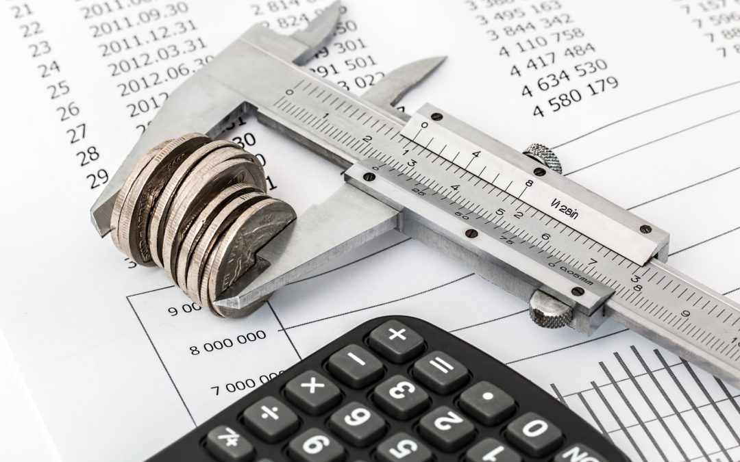 3 Claves para la Gestión Financiera de tu PYME en tiempos de crisis