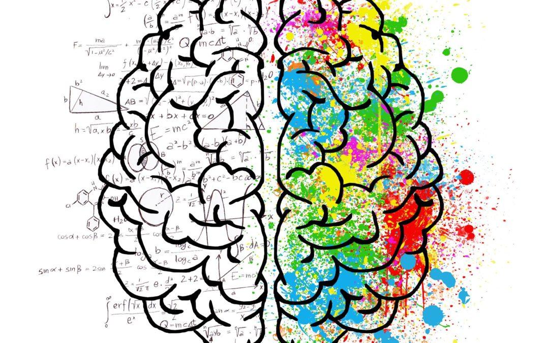 8 Consejos para desarrollar ideas CREATIVAS