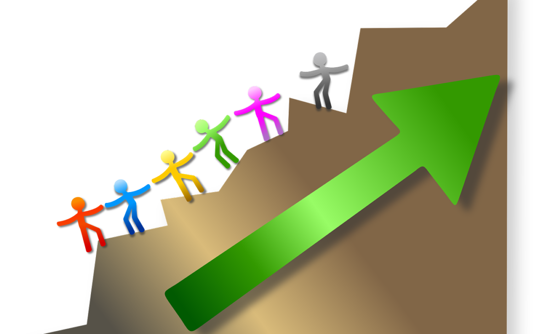 EPISODIO 6: Liderazgo Efectivo ante la Crisis