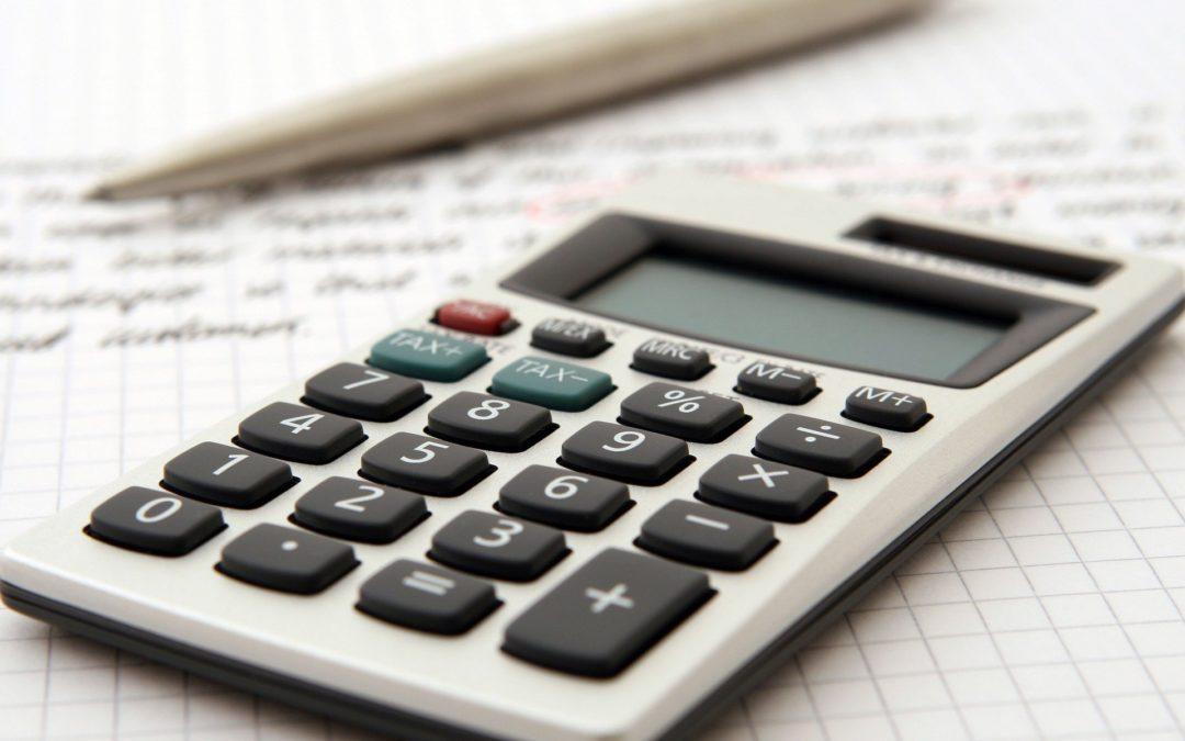 Episodio No. 8: 3 Claves para Organizar las Finanzas de un negocio