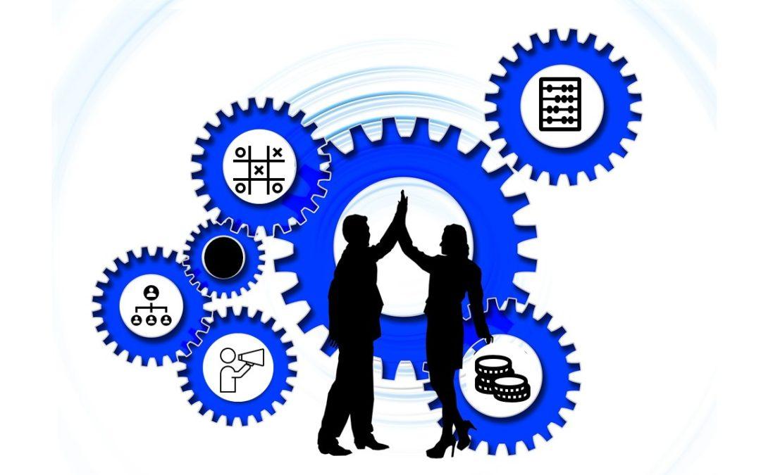 Los dos niveles de la Planificación en los negocios